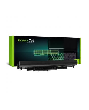 green cell Bateria do HP 240 G4 11,1V 2200mAh