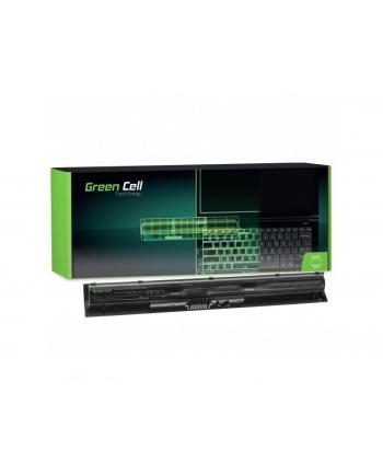 green cell Bateria do HP 14-AB 14,4V 2200mAh