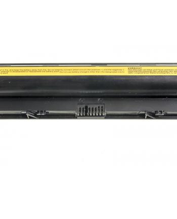 green cell Bateria do Lenovo G400s 14,4V 2200mAh