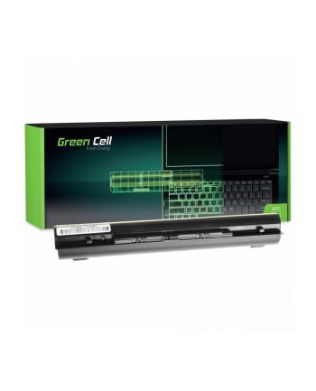 green cell Bateria do Lenovo G50 14,4V 4400mAh