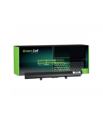 green cell Bateria do Toshiba C50-B 14,4V 2200mAh