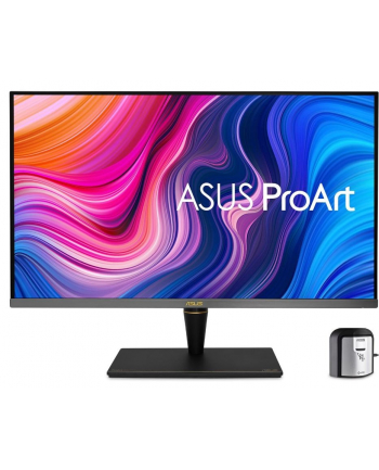 asus Monitor 32 cala PA32UCX-PK