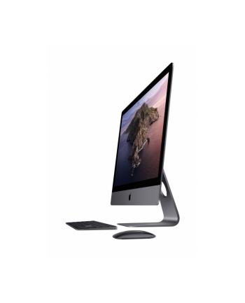apple Komputer AIO IMAC PRO 27 Retina 5K/3.0 10C/VG5 6/32GB/1TB