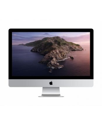 apple Komputer AIO IMAC 27 Retina 5K/3.8 8C/8GB/512GB/RP5500XT