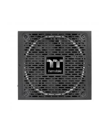 thermaltake Zasilacz - Toughpower GF1 650W Modular 80+Gold