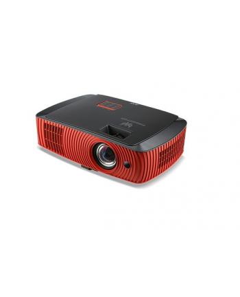 acer Projektor Predator Z650 FHD/2200AL/20000:1/3,4KG