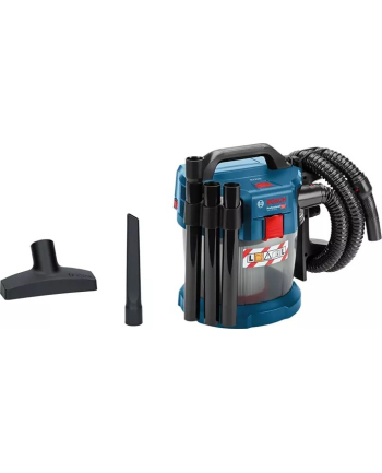 bosch powertools Bosch GAS 18V-10 L wet and dry vacuum cleaner - 06019C6302