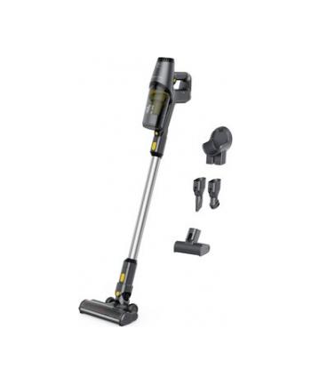 Rowenta X-Pert (RH6974), vacuum cleaner(grey)