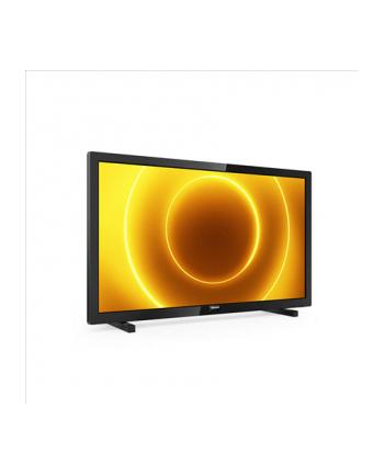 philips Telewizor LED 24 cale 24PFS5505/12