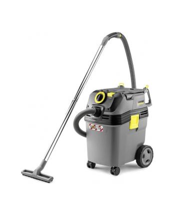 kärcher Karcher wet / dry vacuum cleaners NT 40/1 Ap L(grey)