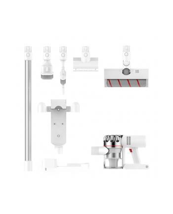 Xiaomi Dreame V9P, stick vacuum cleaner(white)