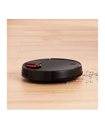Xiaomi Mi Mop Pro, vacuum robot(black)