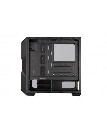 Cooler Master MasterBox TD500 MESH ARGB black ATX