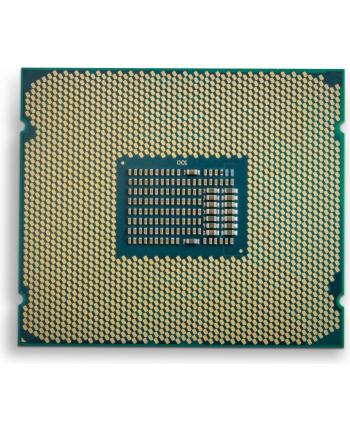 Intel Core i9-9920X, Socket 2066 - processor(boxed)