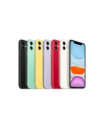 Apple iPhone 11 - 64GB - 6.1, phone(green, iOS)