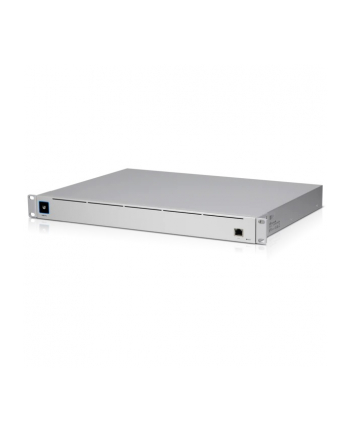 ubiquiti networks UBIQUITI UniFi Redundant Power System 6xUSP DC 950W DC power budget