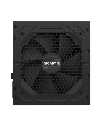 gigabyte Zasilacz P750GM 750W PFC 120mm hydraulic fan ATX