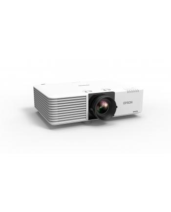 epson Projektor EB-L510U  LASER/3LCD/WUXGA/5000AL/2.5mln:1/8.5kg