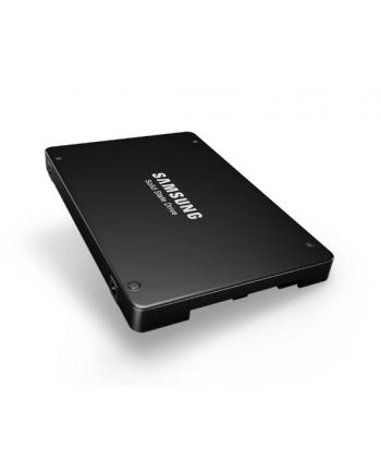 PM1643A 1.92TB SSD 2.5IN BULK/ENTERPRISE SSD SAS