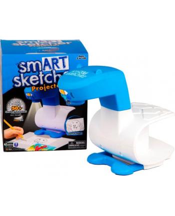 tm toys Smart sketcher projektor 961