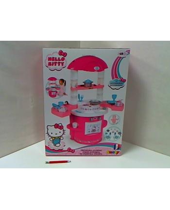 Kuchnia Cooky Hello Kitty SMOBY