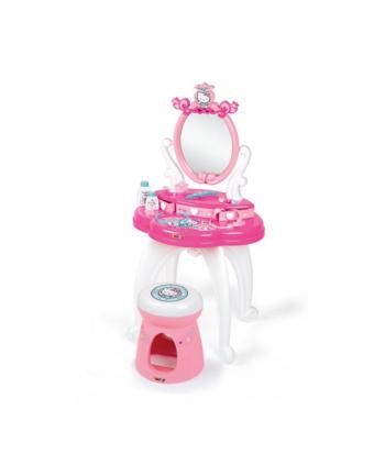 Toaletka 2w1 Hello Kitty SMOBY