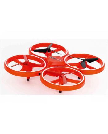 carrera toys Quadrocopter na radio Motion Copter 2,4GHz 503026 Carrera