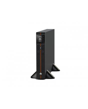 vertiv UPS EDGE 3000VA/2700W 6xC13,1xC19 EDGE-3000IRT2UXL