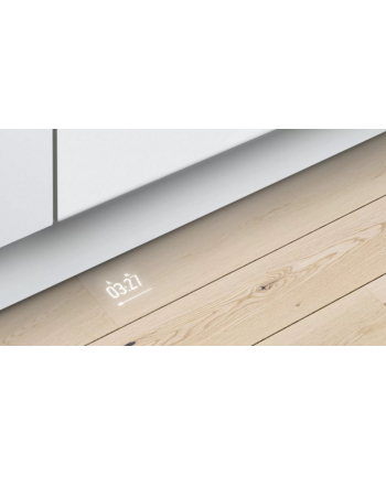 bosch Zmywarka SPV6EMX11E
