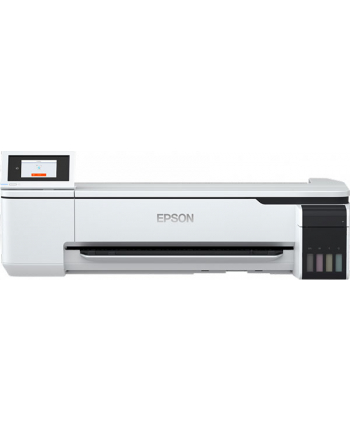 epson Drukarka ITS SC-T3100x  24cal/A1/4-ink/4pl/G(W)LAN/noStand