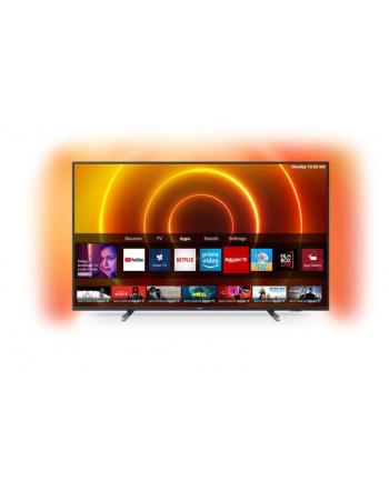 philips Telewizor 58 cali LED 58PUS7805/12 SMART AMBILIGHT