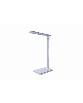 maxcom Lampa biurkowa LED ML 4200 CLARA