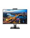 philips Monitor 275B1H 27 cali IPS DVI HDMI DP Pivot Webcam - nr 10
