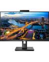 philips Monitor 275B1H 27 cali IPS DVI HDMI DP Pivot Webcam - nr 16
