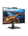 philips Monitor 275B1H 27 cali IPS DVI HDMI DP Pivot Webcam - nr 18