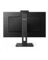 philips Monitor 275B1H 27 cali IPS DVI HDMI DP Pivot Webcam - nr 19