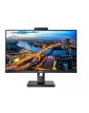 philips Monitor 275B1H 27 cali IPS DVI HDMI DP Pivot Webcam - nr 1