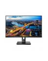 philips Monitor 275B1H 27 cali IPS DVI HDMI DP Pivot Webcam - nr 21
