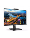 philips Monitor 275B1H 27 cali IPS DVI HDMI DP Pivot Webcam - nr 2