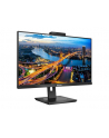 philips Monitor 275B1H 27 cali IPS DVI HDMI DP Pivot Webcam - nr 9