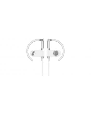 Bang & Olufsen Bang 'amp; Olufsen Earset IE Headphones (2018) white