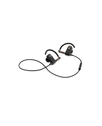 Bang & Olufsen Bang 'amp; Olufsen Earset IE Headphones (2018) graphite brown