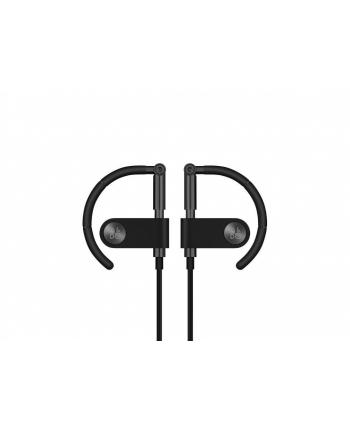 Bang & Olufsen Bang 'amp; Olufsen Earset IE Headphones (2018) black