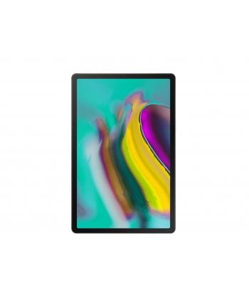 Samsung SM-T725N Galaxy Tab S5e 128GB 4G gold DE