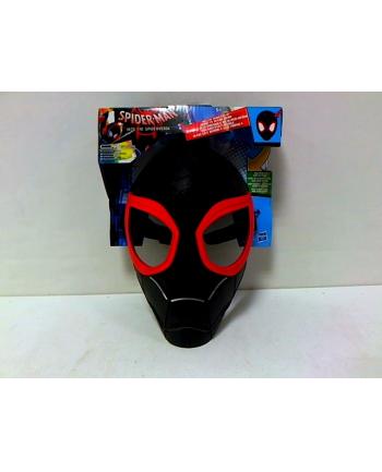 hasbro SPD MOVIE FX maska z dźwiękiem E2911 /4