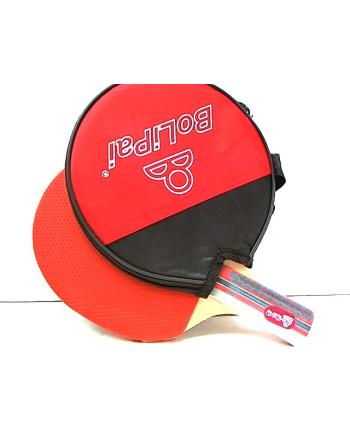 pisarek Rakietka do ping-ponga A13001 87325.
