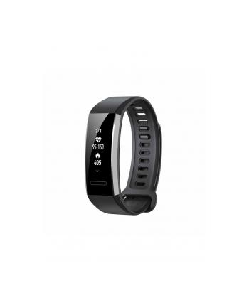 Huawei Band 2 Pro Wristband activity tracker black