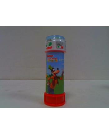 brimarex Bańki mydlane Mickey 60ml 5410021 /36 10021