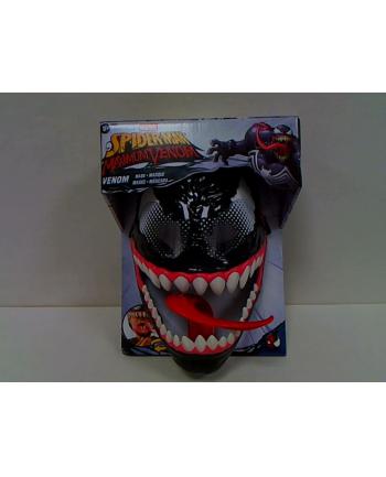 hasbro SPD Maximum Venom Maska E8689 /2.