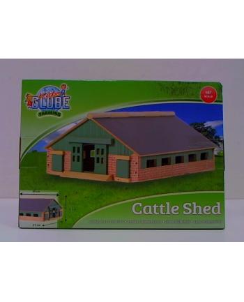 hipo-farma Obora dla krów 610492 45170.